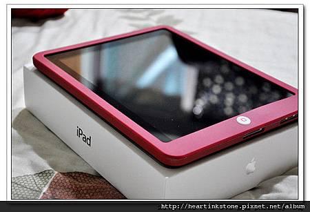 iPad開箱10.jpg