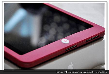 iPad開箱11.jpg