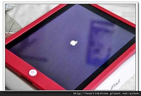 iPad開箱12.jpg