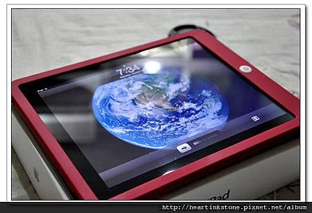 iPad開箱13.jpg