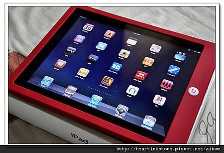 iPad開箱14.jpg