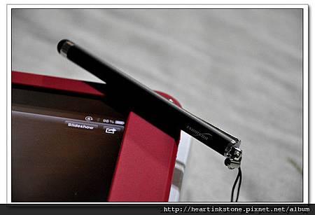 iPad開箱15.jpg