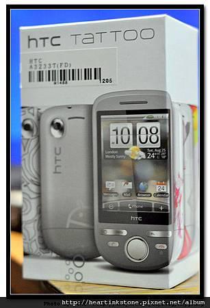 HTC Tatoo2.jpg
