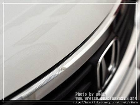 Accord車體寫真7.jpg