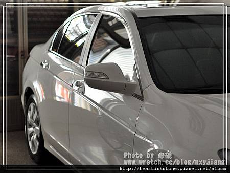 Accord車體寫真9.jpg