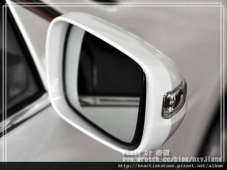 Accord車體寫真12.jpg