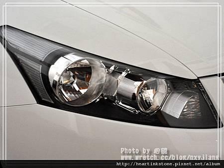 Accord車體寫真13.jpg