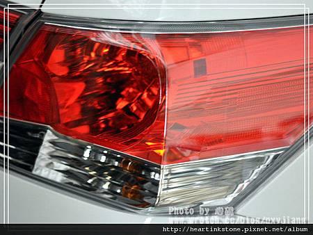 Accord車體寫真15.jpg