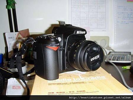 50mm定焦鏡1.jpg