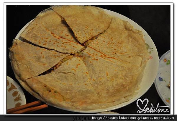 高麗菜海鮮煎餅01.jpg