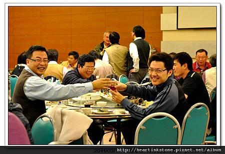 海村(20110217)13.jpg
