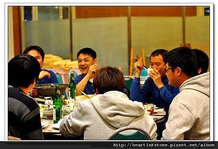 海村(20110217)15.jpg