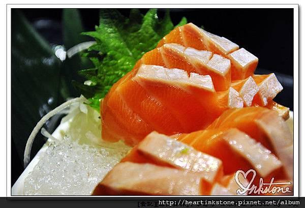 中華壽司單點15