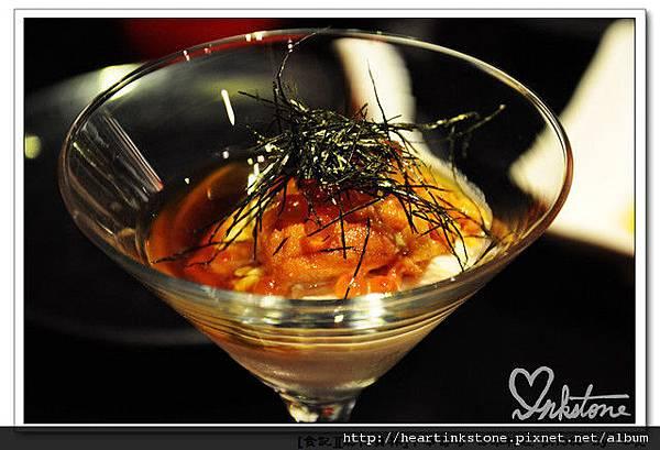 中華壽司單點19