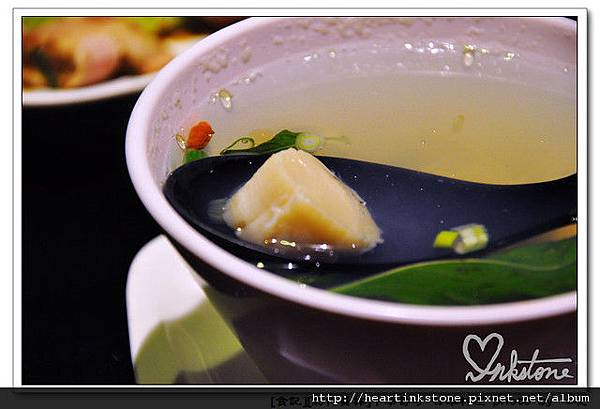中華壽司單點23