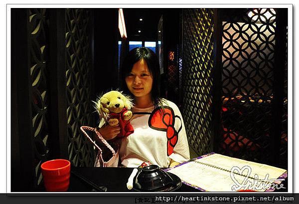 中華壽司單點27