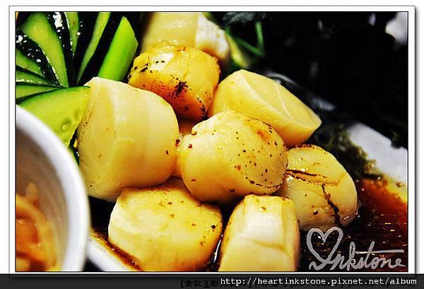中華壽司定食14