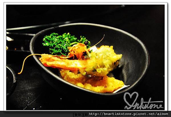 中華壽司定食17