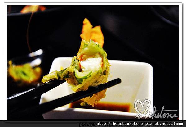 中華壽司定食18
