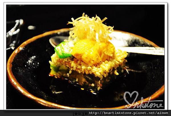 中華壽司定食20