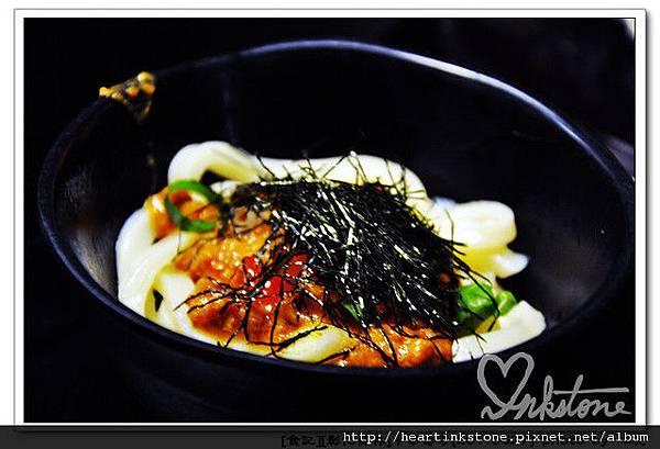 中華壽司定食21