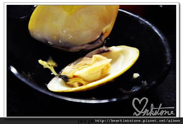 中華壽司定食23