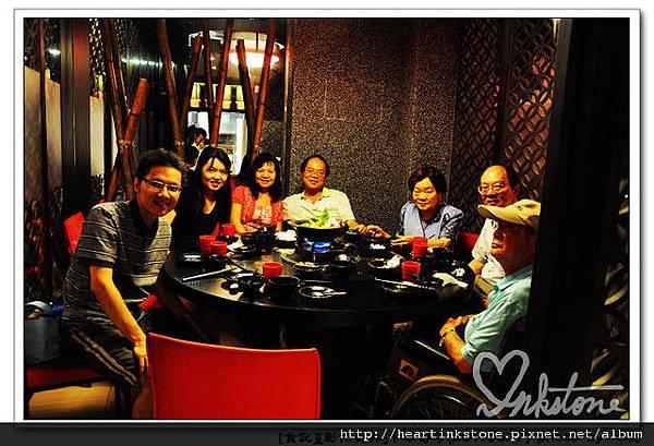 中華壽司定食31