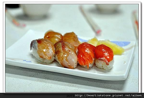 日式料理(20110206)4