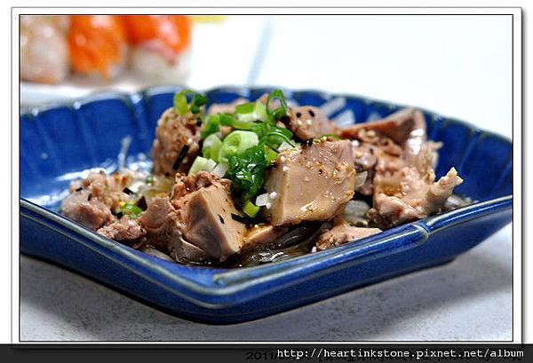 日式料理(20110206)5