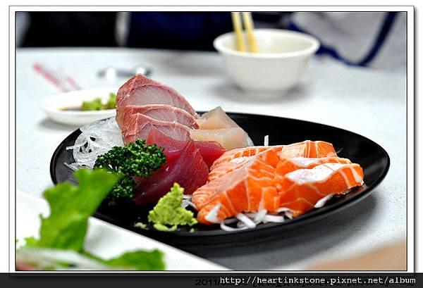 日式料理(20110206)7