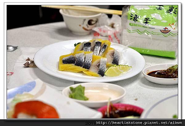 日式料理(20110206)8
