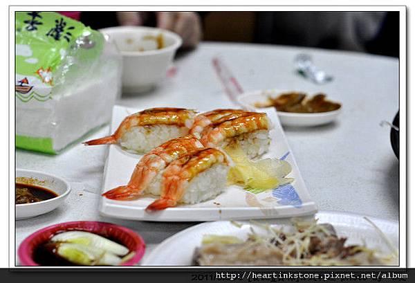 日式料理(20110206)10