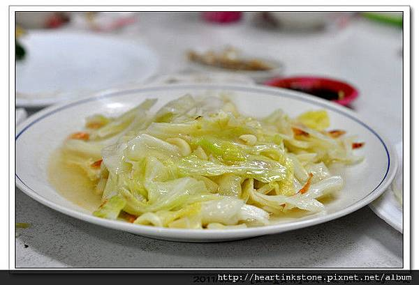 日式料理(20110206)11