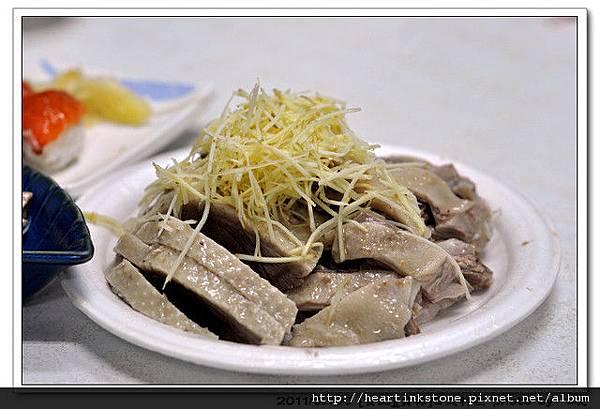 日式料理(20110206)15
