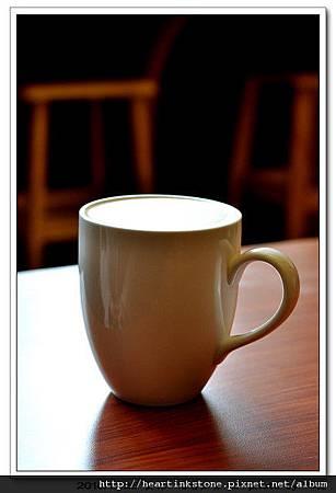 右舍咖啡(20101225)1