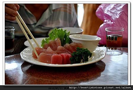 東園台日料理4