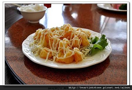東園台日料理5