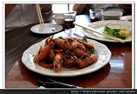 東園台日料理7