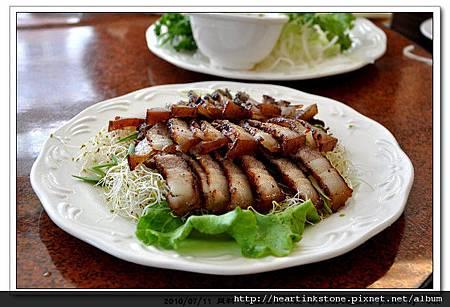 東園台日料理8