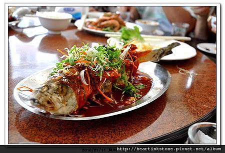 東園台日料理9