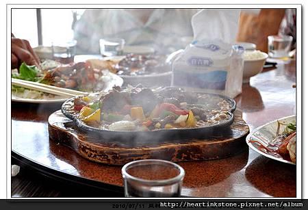 東園台日料理11