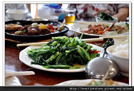 東園台日料理15