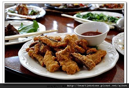 東園台日料理16