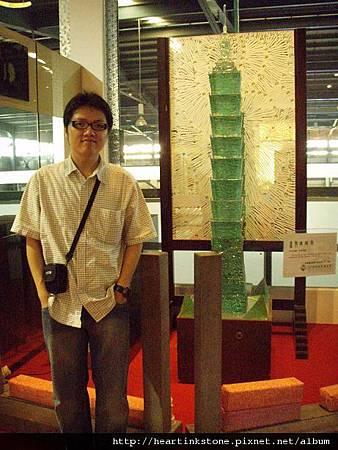 台灣玻璃館7