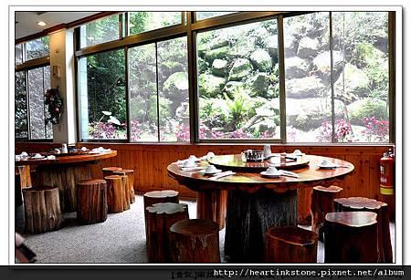 福林餐廳5