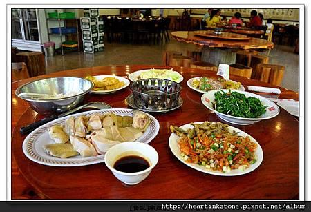 福林餐廳7