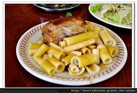 福林餐廳8