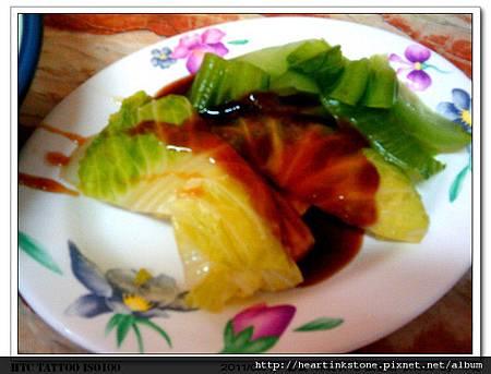 林聰明沙鍋魚頭12
