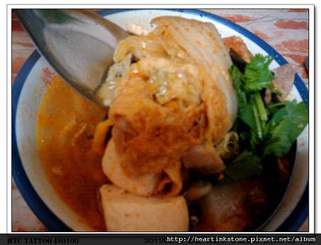 林聰明沙鍋魚頭17