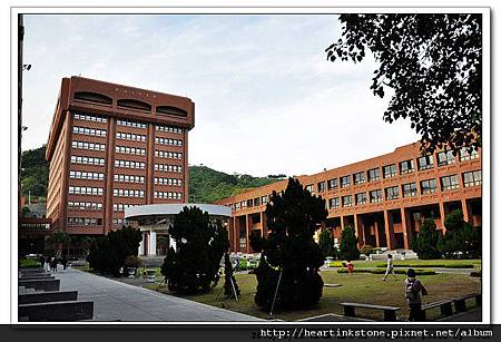 中山大學(20100522)1